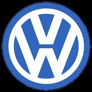 autos marca Volkswagen seminuevos
