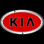 autos marca KIA seminuevos